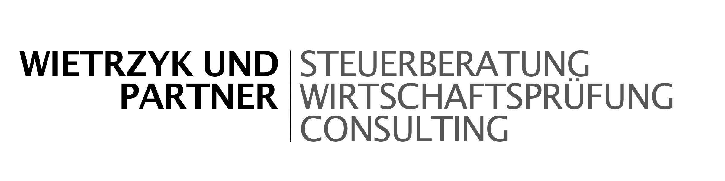 Wietrzyk & Partner